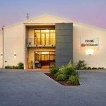 Hotel Erding nahe Therme Erding, Hotel Apfelbaum